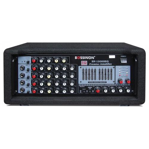 BN-12000.EQ (Nỉ)