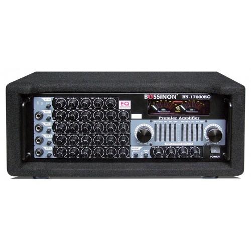 BN-17000.EQ (Nỉ)