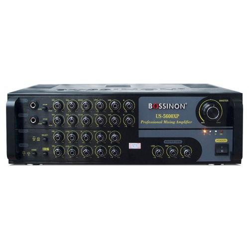 Boss-5600XP