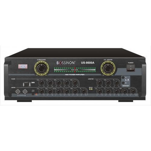 US-8600A