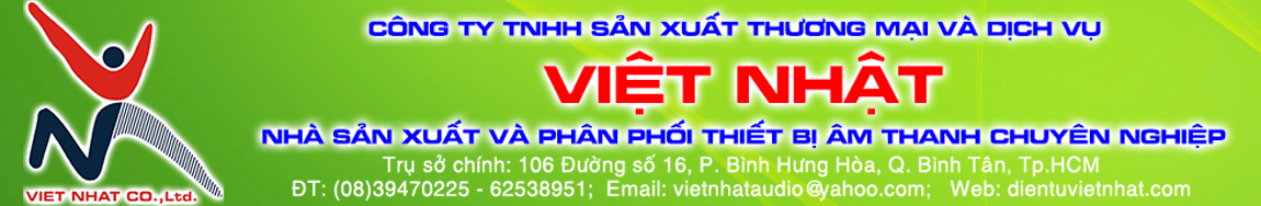 <b>Notice</b>: Undefined variable: name in <b>C:\Inetpub\vhosts\dientuvietnhat.com\httpdocs\catalog\view\theme\default\template\common\header.tpl</b> on line <b>47</b>
